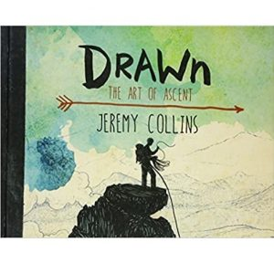 Drawn - The Art Of Ascent