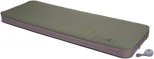 Exped Megamat 10 Insulated Self-Inflating Sleeping Pad