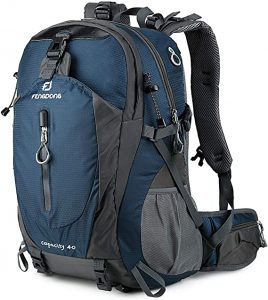 Fengdong Backpack