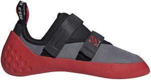Five Ten Shoes Men's Gym Master- Scarlet