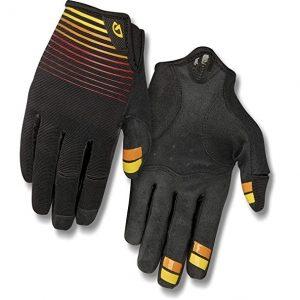 Giro Best Mountain Bike Gloves