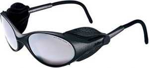 Julbo Colorado Glacier Sunglasses