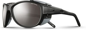 Julbo Explorer Mountain Sunglasses w Reactiv Lens