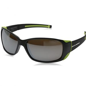 Julbo Montebianco Best Mountaineering Sunglasses