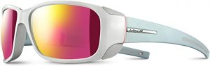 Julbo Monterosa Mountain Sunglasses