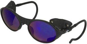 Julbo Sherpa Mountaineering Glacier Sunglasses