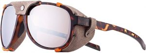 Julbo Tahoe Mountain Sunglasses