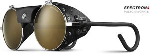 Julbo Vermont Classic Mountain Sunglasses w Spectron Lens