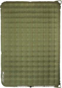 Lightspeed Outdoors Air Bed Mattress
