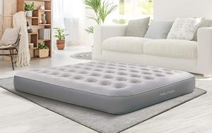 Nautica Home Air Mattress