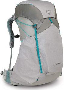 Osprey Lumina 60 Women's Backpack