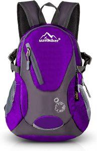 Sunhiker Hiking Backpack