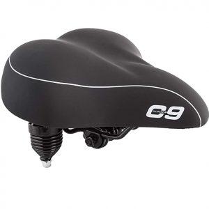 Sunlite Cloud-9 Bike Seat