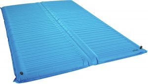 Therm-a-Rest NeoAir Camper Camping Air Mattress