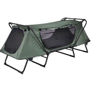 Yescom Folding Tent Cot