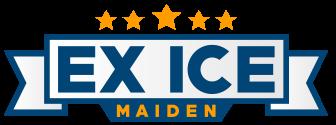ExiceMaiden.com