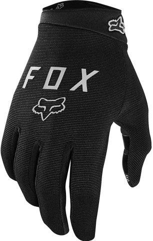 Fox Racing Ranger