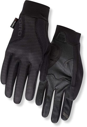 Giro Blaze 2.0 Unisex Winter Cycling Gloves