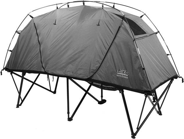 Kamp-Rite Collapsible Tent Cot