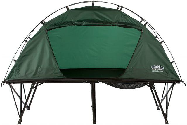 Kamp-Rite Extra-Large Tent Cot