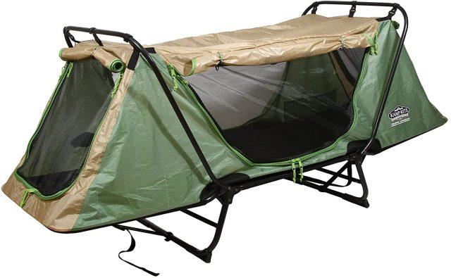 Kamp-Rite Personal Tent Cot