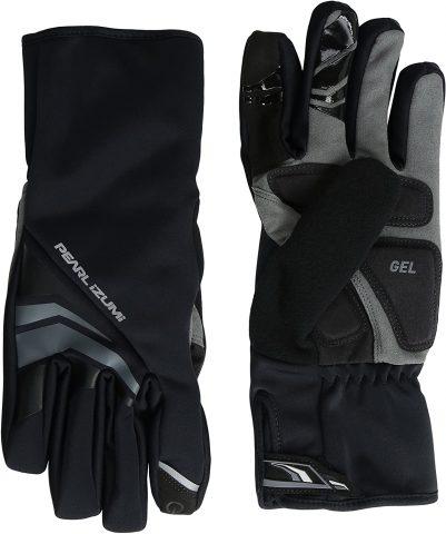 Pearl iZumi Softshell Gel Gloves
