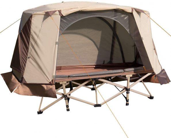Redcamp Ultralight Tent Cot