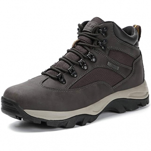 CC-Los Best Hiking Boots Under $100