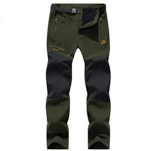 BenBoy Hiking Pants