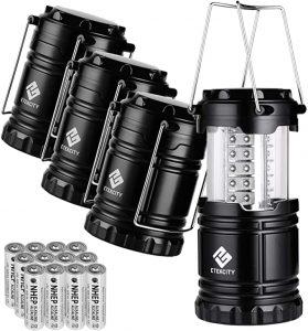 Etekcity Lantern Camping Lantern