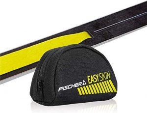 Fischer Easy Skin 50 XC