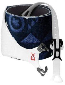 G3 Alpinist Plus Grip