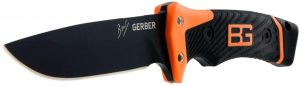 Gerber Bear Grylls Professional Knife