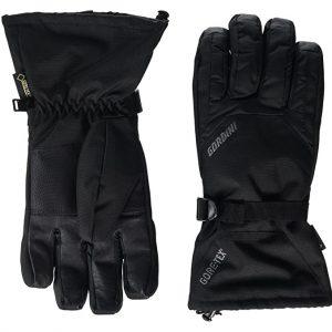Gordini Best Hiking Gloves