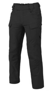 Helikon-Tex Outdoor Pants