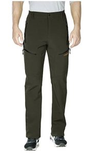 Nonwe Windproof Pants