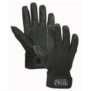 Petzl - Cordex Lightweight Gloves