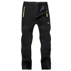 Singbring Snow Pants