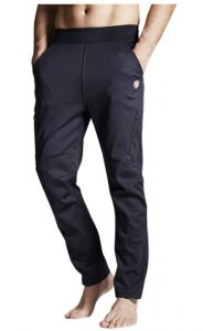 Souke Sports Thermal Sweatpants