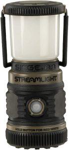 Streamlight 44931 Siege