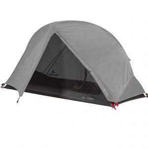 Teton Sports Best Waterproof Tent