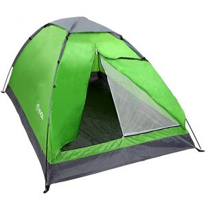Yodo Best Backpacking Tent Under 100