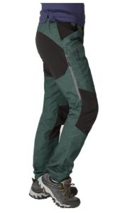 ZOOMHILL Pro Hiking Pants