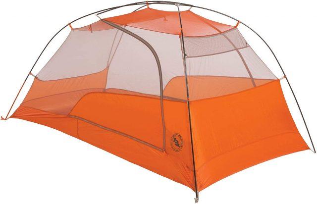 Big Agnes Copper Spur HV UL Tent