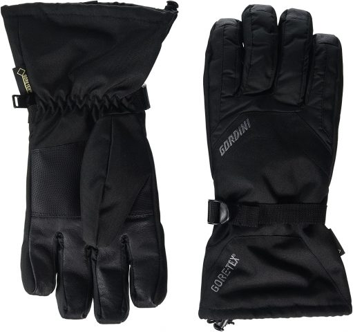 Gordini Men?s' Gore Gauntlet Glove