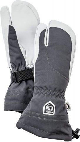 Hestra Heli Ski Women's Glove