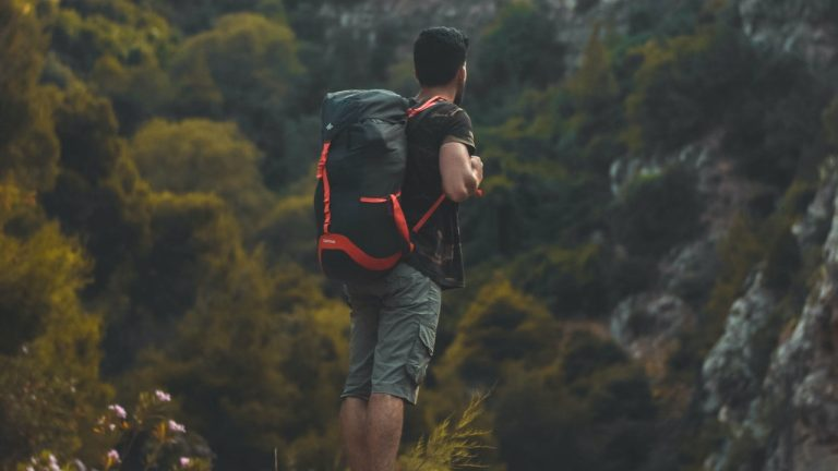 Best Hiking Shorts 2021: Reviews & Buyer's Guide
