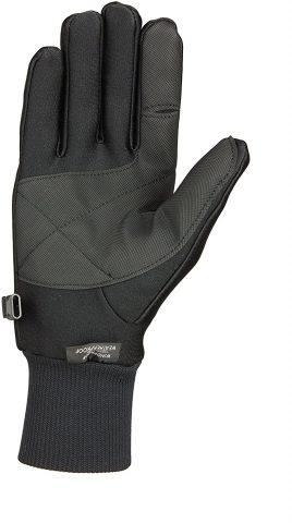 Seirus Innovation 1425 Men's Original All - Weather - Winter Glove