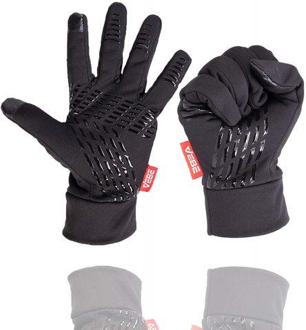 VEBE Lightweight Winter Gloves