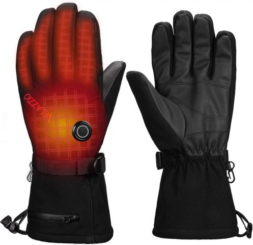 Velazzio Thermo-1 Battery - Heated Gloves